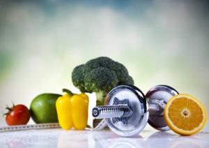 mailchimp image diet lifestyle