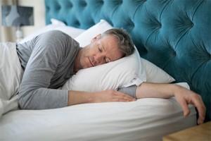 Achieve-Restful-Sleep