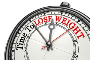 Control-Your-Weight-(Bust-Belly-Fat)