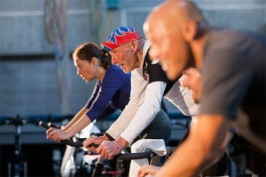 Exercise-for-Anti-Ageing