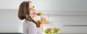 img-banner-nutrition
