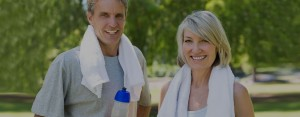 img-home-banner-Exercising