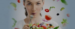 img-home-banner-floating-vegetables