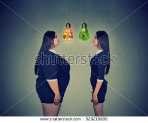 stock-photo-young-fat-woman-looking-at-happy-slim-fit-girl-diet-choice-right-nutrition-healthy-lifestyle-526216900