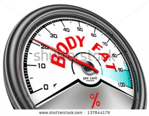 stock-photo-body-fat-conceptual-indicator-isolated-on-white-background-137844179