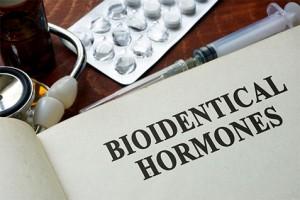 Bio-Identical-HRT