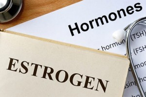 Fast-Menopause-Facts