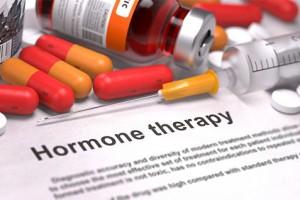 HRT-Standardised-Pharmaceutical-HRT