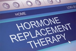 Hormone-Replacement-Therapy-HRT
