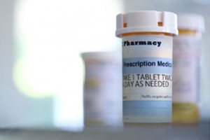Non-Hormonal-Prescription-Medicine