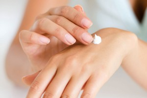 anti-aging-solutions-01