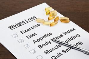 maintaining-weight-loss