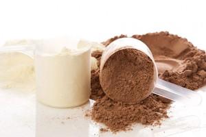 nutritional-supplementation