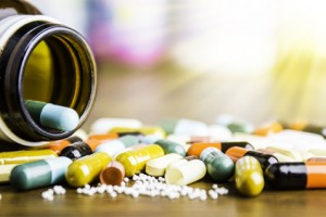 weight-loss-medications