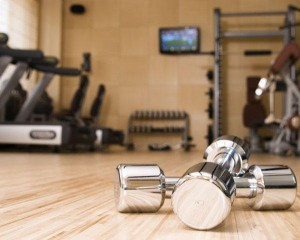 cardio-vs-weights-art