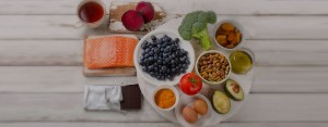 img-home-banner-nutrition