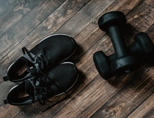 Why strength training should be part of your exercise plan