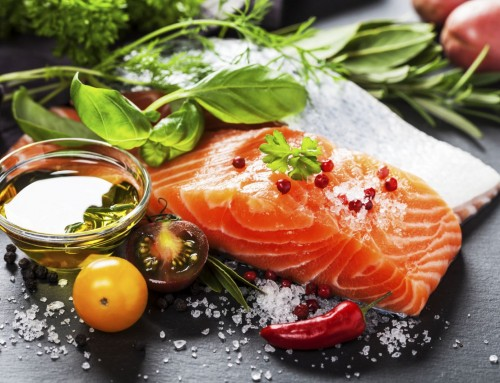 A Low Carbohydrate Mediterranean Diet May Be Best For Cutting the Most Harmful Type of Fat