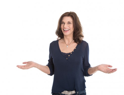 Menopause: 13 Things Every Woman Should Know